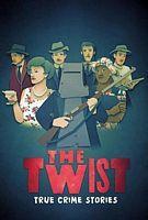 The Twist Season 1