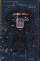 Spacemonkeyz vs Gorillaz: L'il Dub Chefin