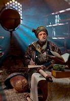 Ulugh Beg: The Man Who Unlocked the Universe