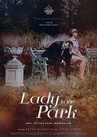 Lady in the Park (2016)