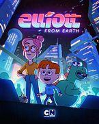 地球上的艾略特 第一季
