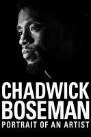 查德维克·博斯曼:一位艺术家的肖像