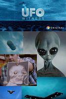 不明飞行物见证人 第一季