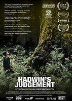 Hadwin's Judgment