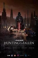 Star Wars: Hunting of the Fallen