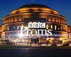 BBC Proms 2019 Rattle Conducts Belshazzar's Feast