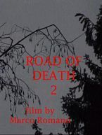 Road of Death 2
