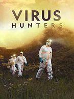 病毒猎人 第一季