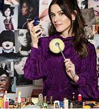 化妆:迷人的历史