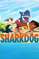 家有鲨鱼狗