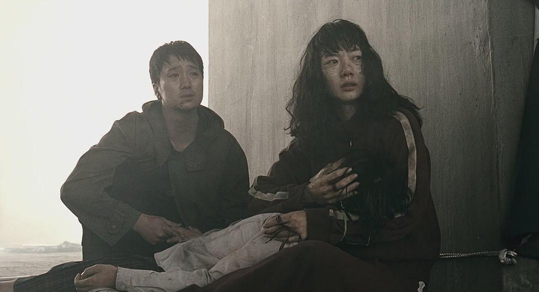汉江怪物_汉江怪物(2006)韩国_高清BT下载 - 下片网