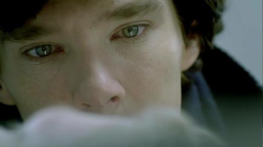 福尔摩斯mp4下载_神探夏洛克 第二季/Sherlock (2012)高清迅雷BT下载字幕资源 - PianHD ...