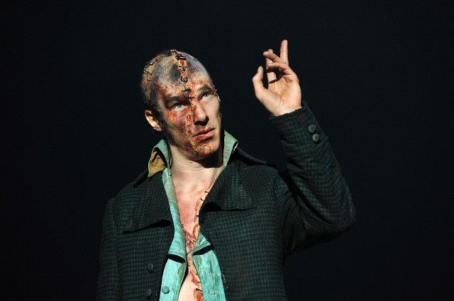 寻找弗兰肯斯坦下载_弗兰肯斯坦/National Theatre Live: Frankenstein(2011)高清迅雷BT下载字幕 ...