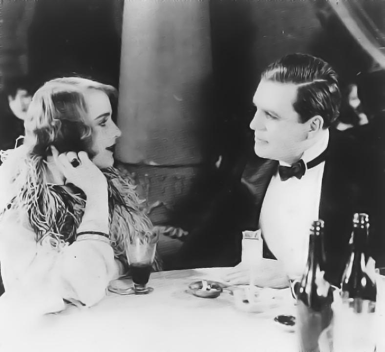 光荣之路_光荣之路(1926)美国_高清BT下载 - 下片网