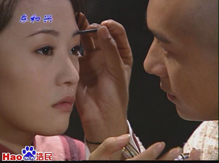 纳兰心事有谁知下载_烟花三月(2005)中国大陆_高清BT下载 - 下片网